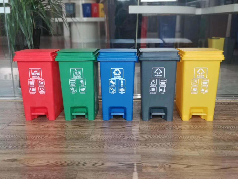 室内分类塑料亚博ios下载地址